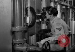 Image of test pilot Ohio United States USA, 1950, second 10 stock footage video 65675048857