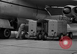 Image of United States B-47 aircraft Ohio United States USA, 1950, second 2 stock footage video 65675048862