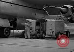 Image of United States B-47 aircraft Ohio United States USA, 1950, second 4 stock footage video 65675048862