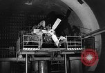Image of MIG-15 aircraft Ohio United States USA, 1950, second 6 stock footage video 65675048864