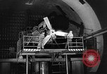 Image of MIG-15 aircraft Ohio United States USA, 1950, second 8 stock footage video 65675048864