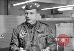 Image of Brigadier General Stewart Florida United States USA, 1964, second 5 stock footage video 65675048866