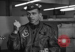 Image of Brigadier General Stewart Florida United States USA, 1964, second 6 stock footage video 65675048866