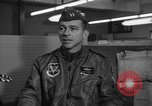 Image of Brigadier General Stewart Florida United States USA, 1964, second 7 stock footage video 65675048866