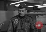 Image of Brigadier General Stewart Florida United States USA, 1964, second 8 stock footage video 65675048866