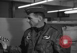 Image of Brigadier General Stewart Florida United States USA, 1964, second 9 stock footage video 65675048866