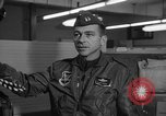 Image of Brigadier General Stewart Florida United States USA, 1964, second 10 stock footage video 65675048866