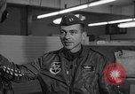 Image of Brigadier General Stewart Florida United States USA, 1964, second 11 stock footage video 65675048866