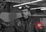Image of Brigadier General Stewart Florida United States USA, 1964, second 12 stock footage video 65675048866