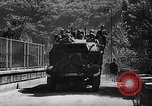 Image of Nazi occupation Italy, 1943, second 7 stock footage video 65675048870