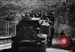 Image of Nazi occupation Italy, 1943, second 9 stock footage video 65675048870