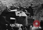 Image of Nazi occupation Italy, 1943, second 11 stock footage video 65675048870