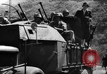 Image of Nazi occupation Italy, 1943, second 12 stock footage video 65675048870