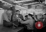 Image of United States carrier Franklin D Roosevelt Pacific Ocean, 1949, second 4 stock footage video 65675048881