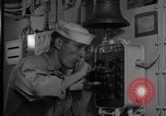 Image of Captain H B Felt Pacific Ocean, 1949, second 8 stock footage video 65675048885