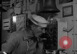 Image of Captain H B Felt Pacific Ocean, 1949, second 12 stock footage video 65675048885