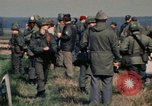 Image of General Alexander Haig Germany, 1977, second 2 stock footage video 65675048891