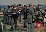 Image of General Alexander Haig Germany, 1977, second 3 stock footage video 65675048891