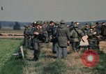 Image of General Alexander Haig Germany, 1977, second 5 stock footage video 65675048891