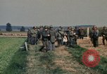 Image of General Alexander Haig Germany, 1977, second 6 stock footage video 65675048891