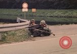 Image of 50 caliber machine gun Germany, 1977, second 4 stock footage video 65675048892