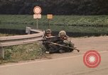 Image of 50 caliber machine gun Germany, 1977, second 11 stock footage video 65675048892