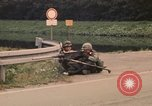 Image of 50 caliber machine gun Germany, 1977, second 12 stock footage video 65675048892