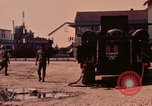Image of M-113 Armored Personnel Carrier Germany, 1977, second 2 stock footage video 65675048895
