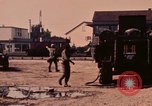 Image of M-113 Armored Personnel Carrier Germany, 1977, second 4 stock footage video 65675048895