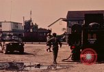 Image of M-113 Armored Personnel Carrier Germany, 1977, second 5 stock footage video 65675048895