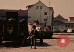 Image of M-113 Armored Personnel Carrier Germany, 1977, second 11 stock footage video 65675048895