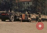 Image of M-113 Armored Personnel Carrier Germany, 1977, second 4 stock footage video 65675048896