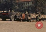 Image of M-113 Armored Personnel Carrier Germany, 1977, second 5 stock footage video 65675048896