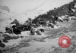 Image of World War 1 Russia, 1915, second 6 stock footage video 65675048904