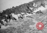 Image of World War 1 Russia, 1915, second 9 stock footage video 65675048904
