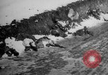 Image of World War 1 Russia, 1915, second 10 stock footage video 65675048904