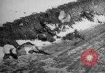Image of World War 1 Russia, 1915, second 11 stock footage video 65675048904