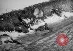 Image of World War 1 Russia, 1915, second 12 stock footage video 65675048904