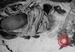 Image of Russian civilian dead Russia, 1915, second 12 stock footage video 65675048906