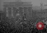 Image of Freikorps Berlin Germany, 1923, second 2 stock footage video 65675048908
