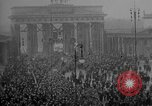 Image of Freikorps Berlin Germany, 1923, second 3 stock footage video 65675048908