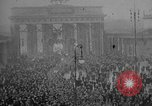 Image of Freikorps Berlin Germany, 1923, second 4 stock footage video 65675048908