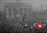 Image of Freikorps Berlin Germany, 1923, second 7 stock footage video 65675048908