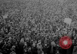 Image of Freikorps Berlin Germany, 1923, second 9 stock footage video 65675048908