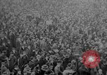 Image of Freikorps Berlin Germany, 1923, second 11 stock footage video 65675048908