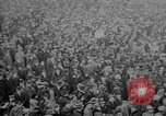Image of Freikorps Berlin Germany, 1923, second 12 stock footage video 65675048908