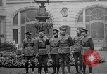 Image of American negro soldiers United States USA, 1919, second 10 stock footage video 65675048910