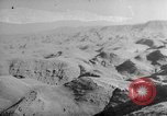 Image of British petroleum engineer George Reynolds Khuzestan Iran, 1908, second 1 stock footage video 65675048912