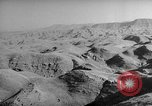 Image of British petroleum engineer George Reynolds Khuzestan Iran, 1908, second 3 stock footage video 65675048912