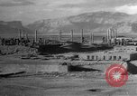 Image of Ancient ruins Masjid-i-Suleiman Iran, 1908, second 10 stock footage video 65675048914
